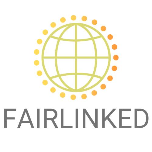 Fairlinked Logo