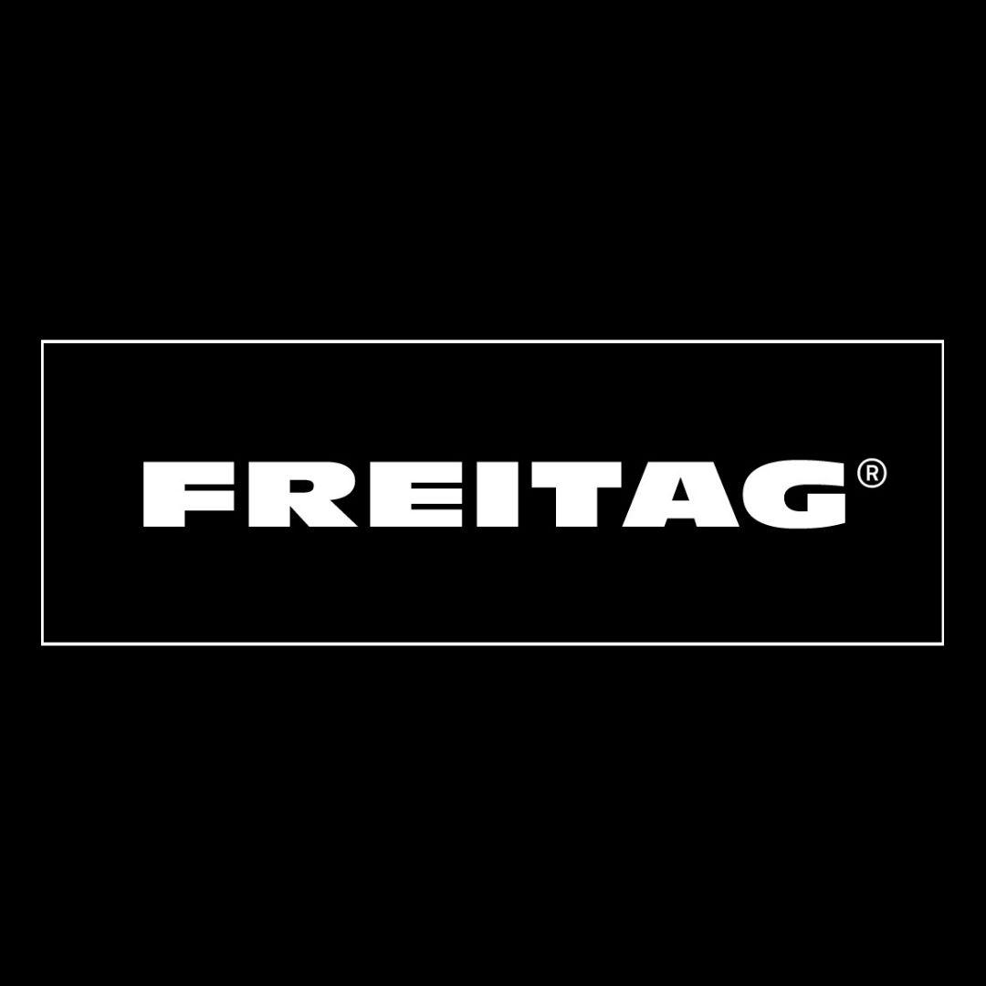 FREITAG Logo